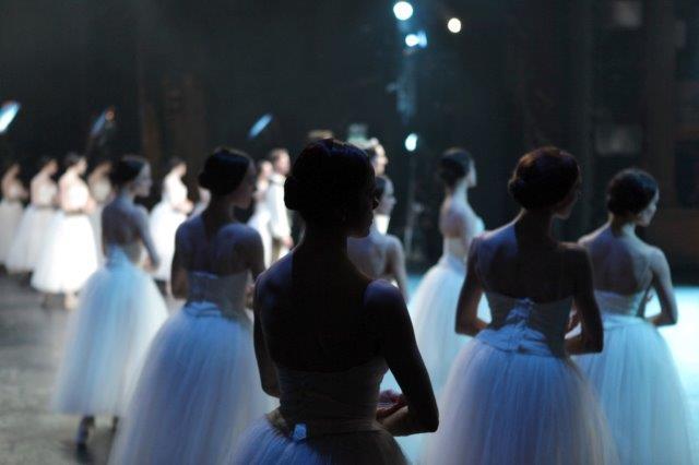 Le Willi foto©Brescia Amisano Teatro alla Scala
