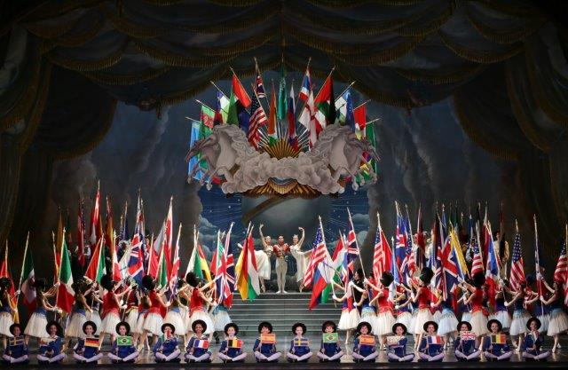 EXCELSIOR -  foto Brescia-Amisano Teatro alla ScalaK65A9040 x
