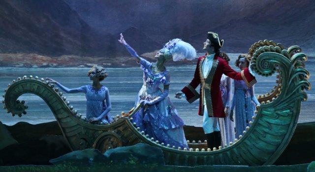 bella addormentata - Jacopo Tissi e Nicoletta Manni ph Brescia e Amisano Teatro alla Scala K65A2226 x
