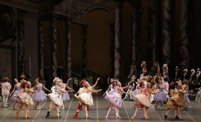 bella addormentata - ph Brescia e Amisano Teatro alla Scala K65A1404 x