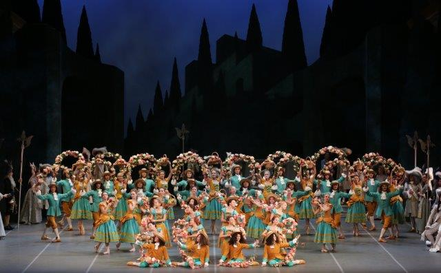 bella addormentata - ph Brescia e Amisano Teatro alla Scala K65A1707 x