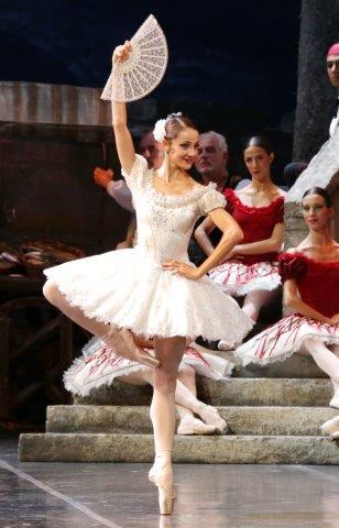 Nicoletta Manni Don Chisciotte - ph Brescia e Amisano Teatro alla Scala  425_K65A0165 x