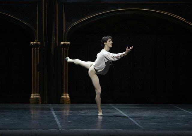 Romeo e Giulietta - Massimo Murru - ph Marco Brescia-Teatro alla Scala IMG_6565