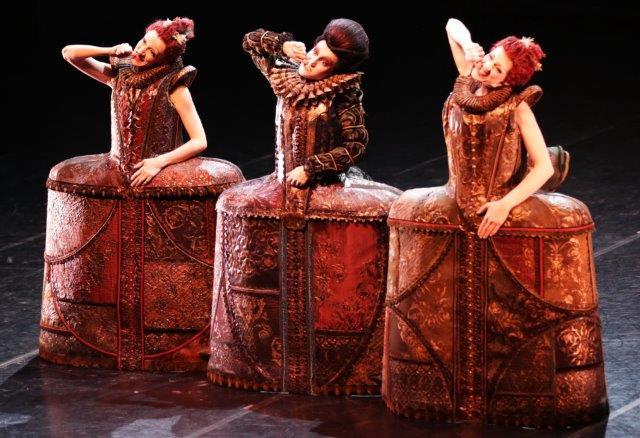 Cinderella - A. Albano, S. Ballone V. Toppi - ph Brescia e Amisano Teatro alla Scala 011_K65A5000 x