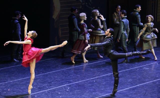 Cinderella - Nicoletta Manni Christian Fagetti - ph Brescia e Amisano Teatro alla Scala 178_K65A5474 x