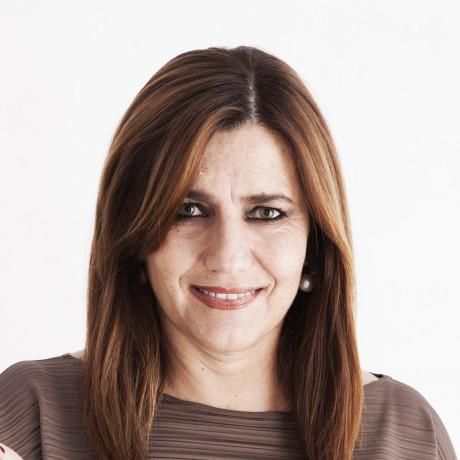 Francesca Pedroni