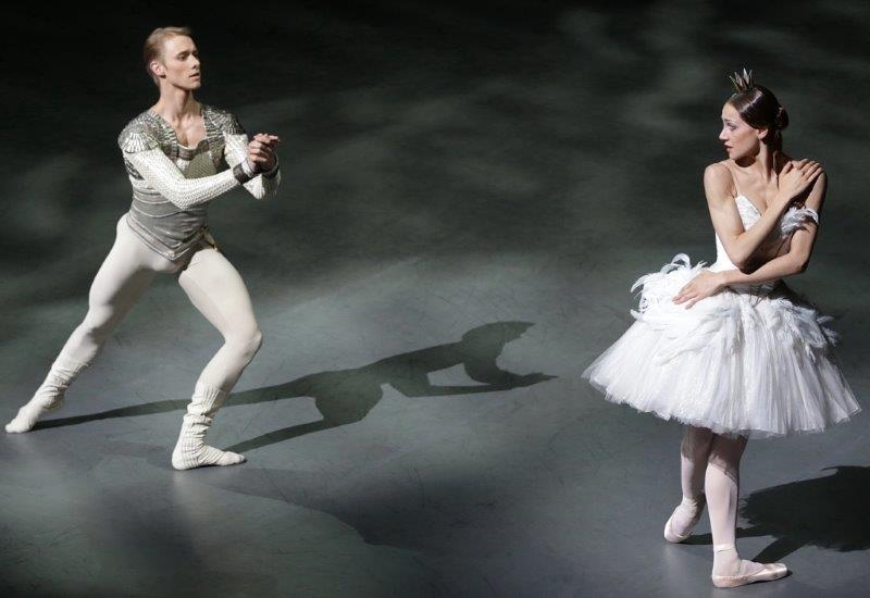 Nicoletta Manni Timofej Andrijashenko ph Brescia e Amisano Teatro alla Scala 109_K65A8897