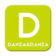 www.danzaedanzaweb.com
