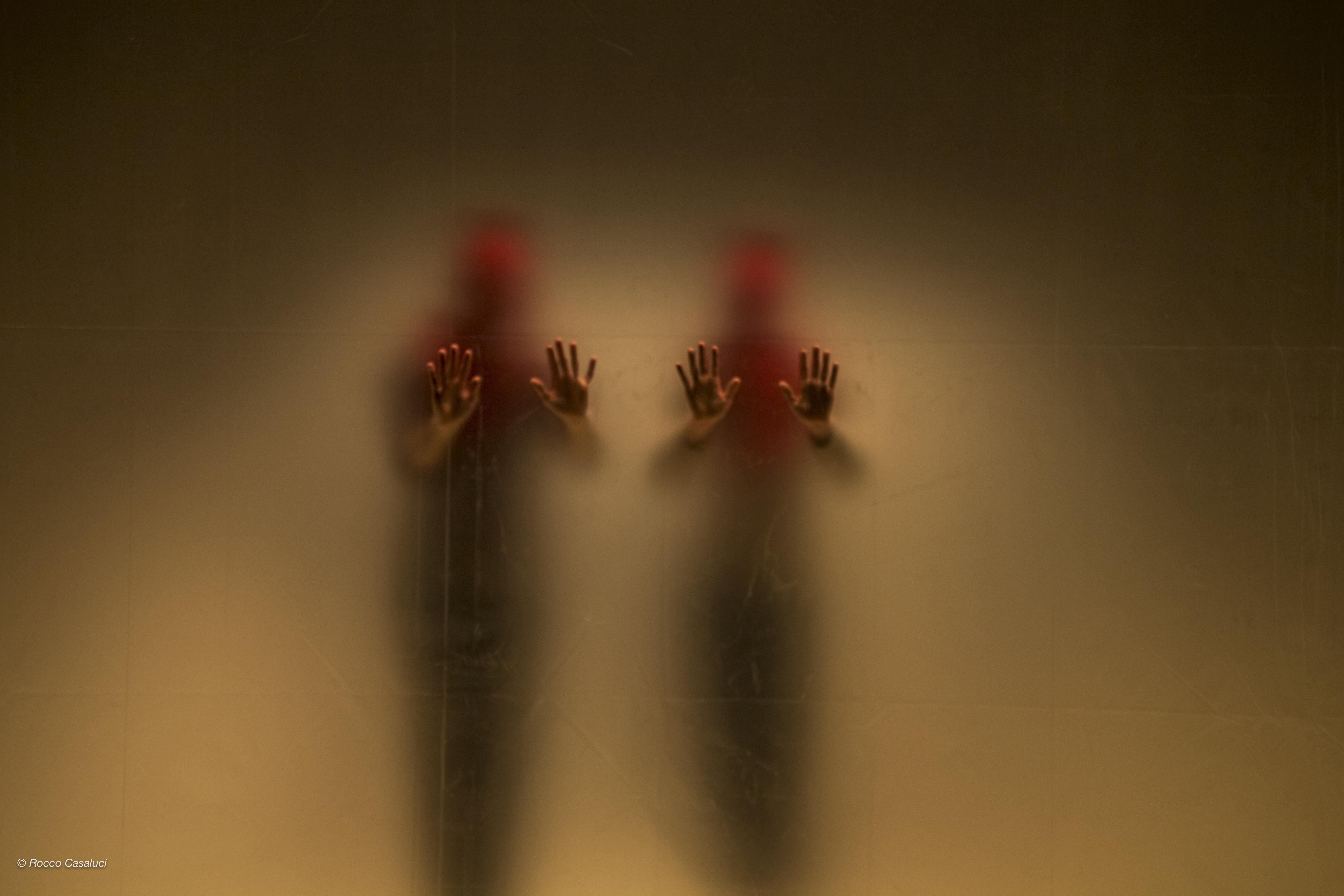 Chukrum foto ©Rocco Casaluci