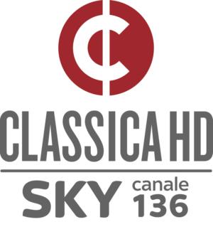 www.mondoclassica.it