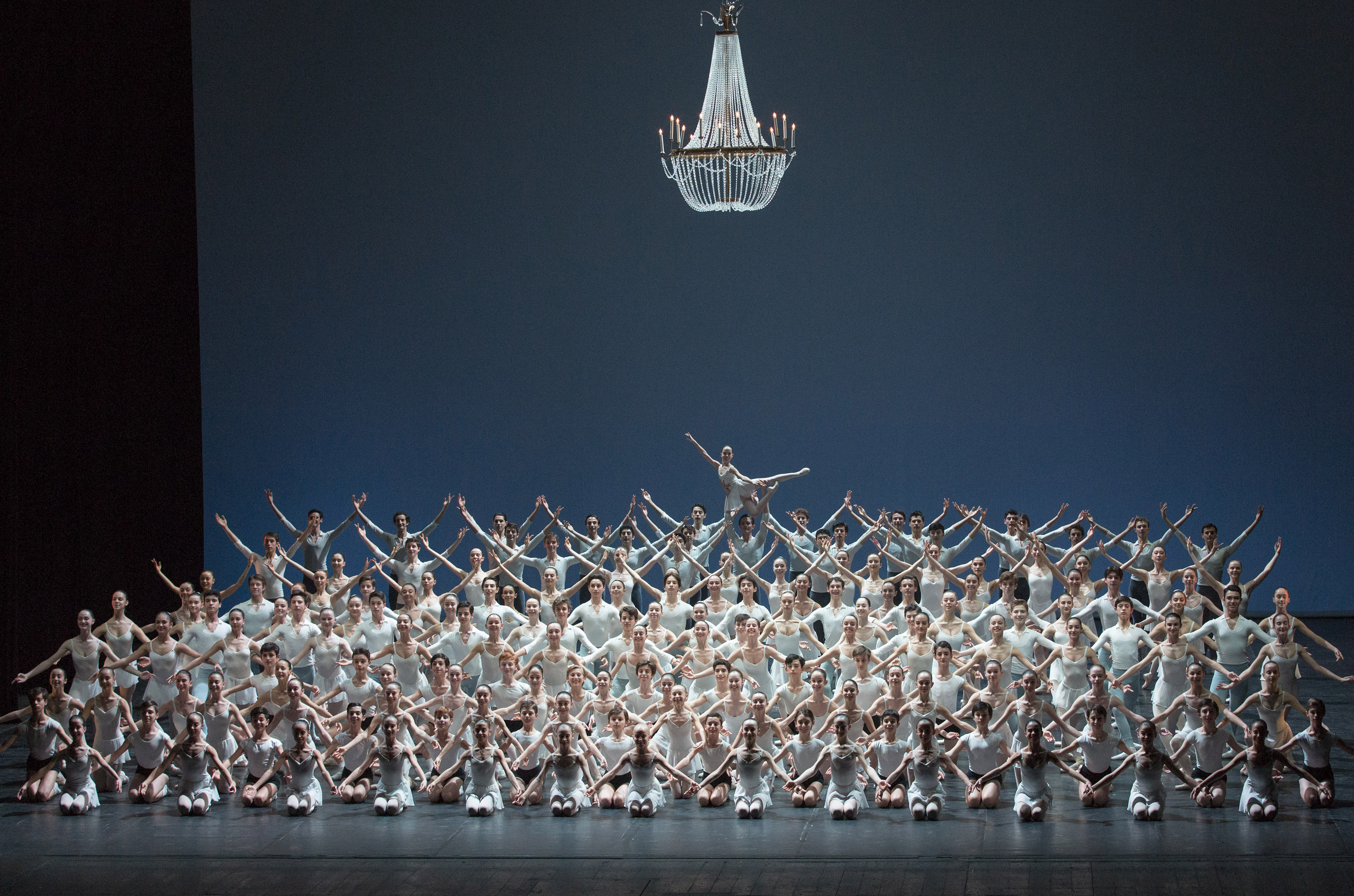 presentation-scuola-di-ballo-accademia-teatro-alla-scala-foto-ilaria-elena-borin
