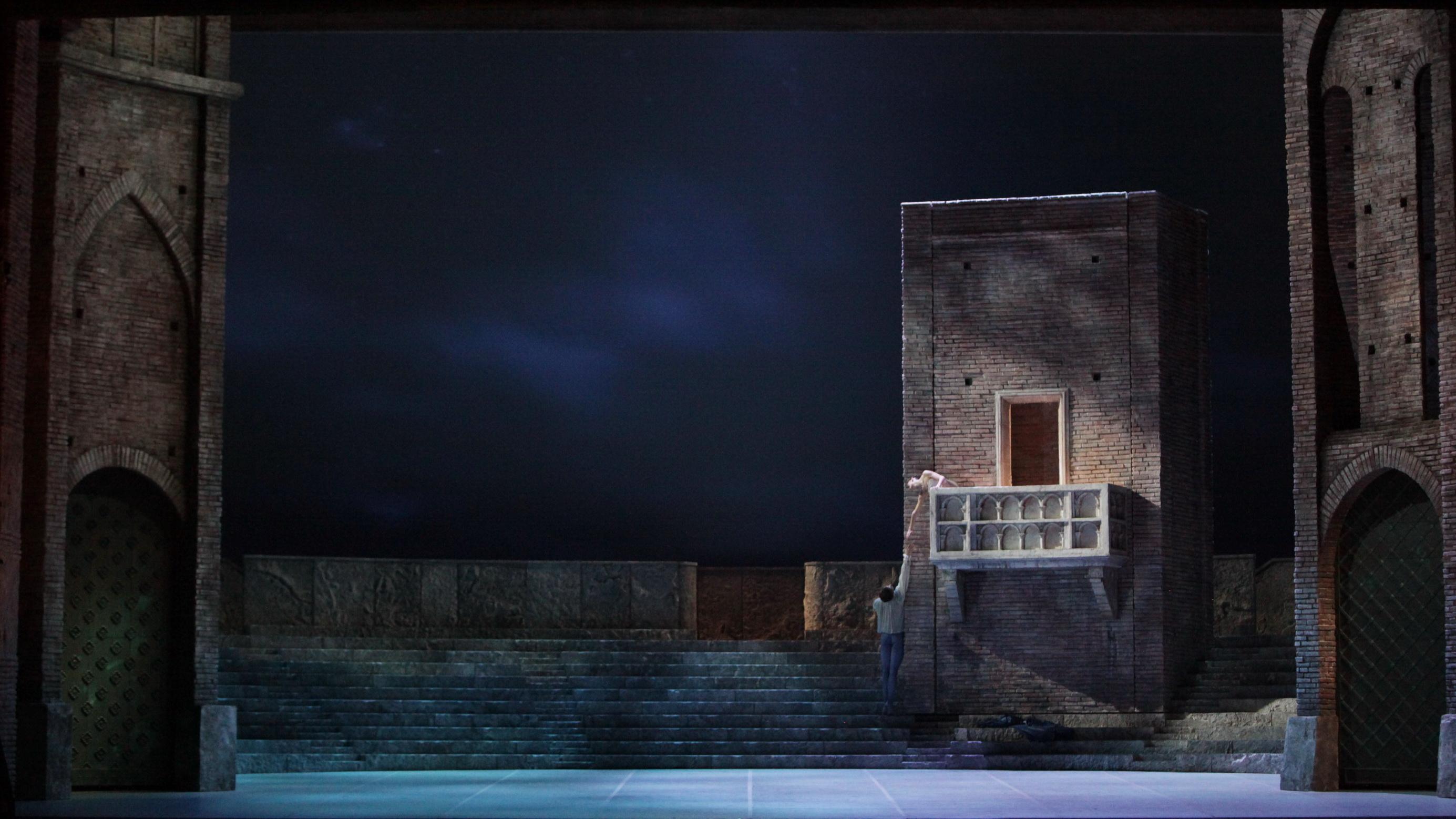 romeo-e-giulietta-ph-brescia-e-amisano-teatro-alla-scala-img_5958